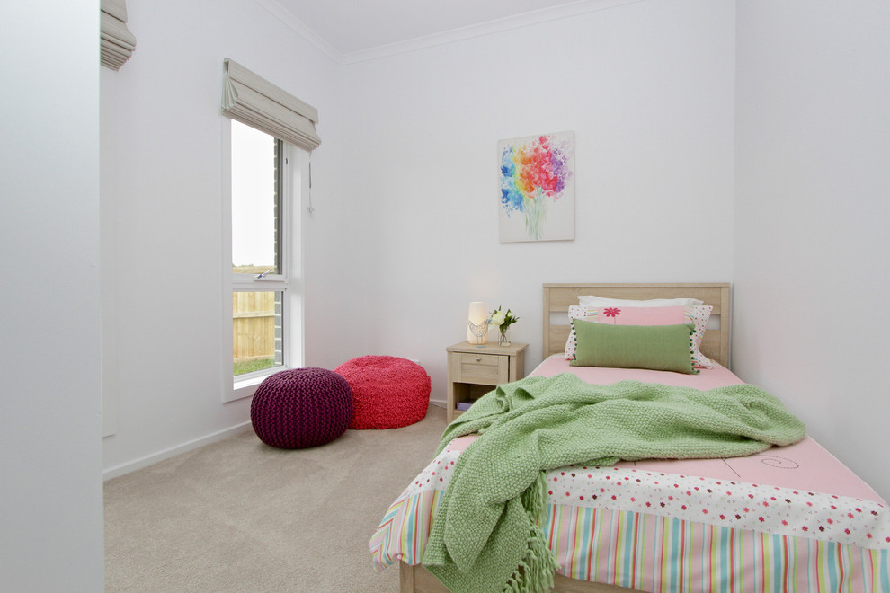 Why Should One opt for King Single Bed Size?