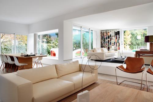 ¿Cómo se puede conseguir un ambiente saludable en casa?