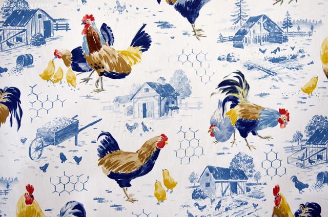 Kitchen Curtains chicken kitchen curtains : Country Kitchen Curtains Roosters - Sarkem.net