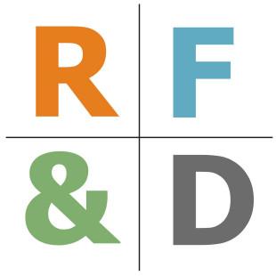 Rockridge Furniture And Design   Oakland, CA, US 94618