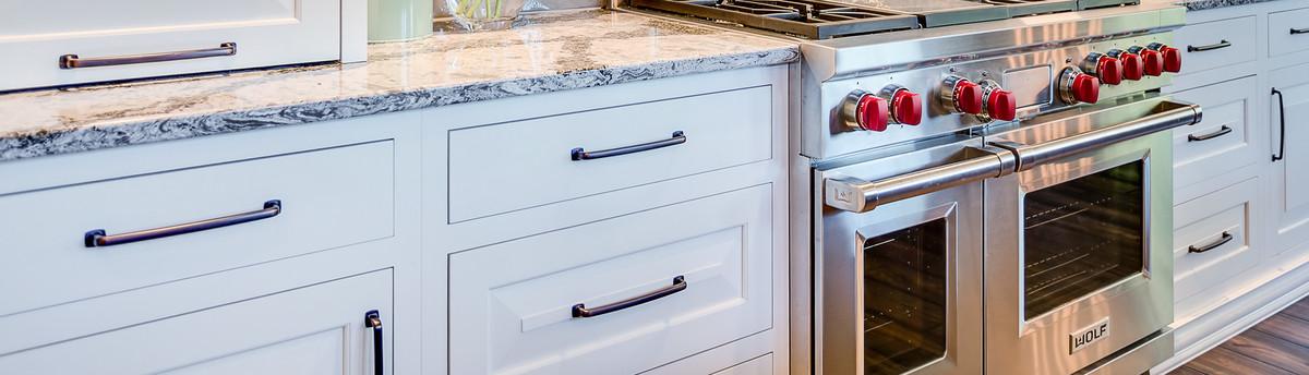 . DeWils Custom Cabinetry   Vancouver  WA  US 98662