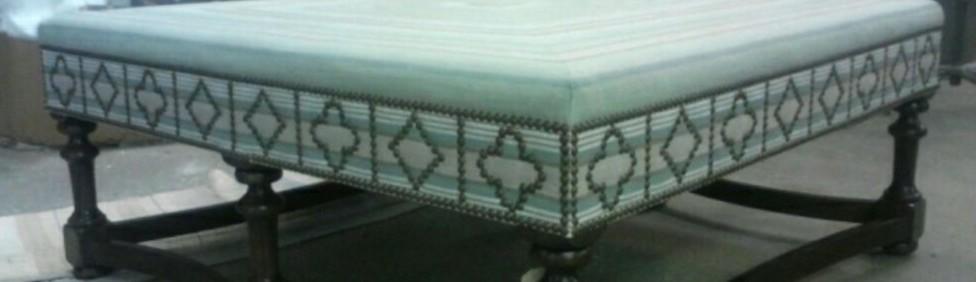 New Life Upholstery Inc - charlotte NC US