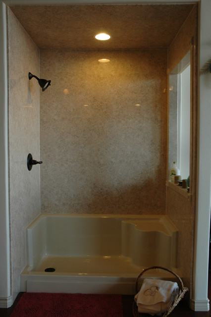 Orignal bathroom remodeling showroom Bathroom design showrooms houston