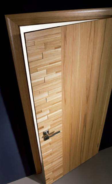 interior door designs   modern   interior doors