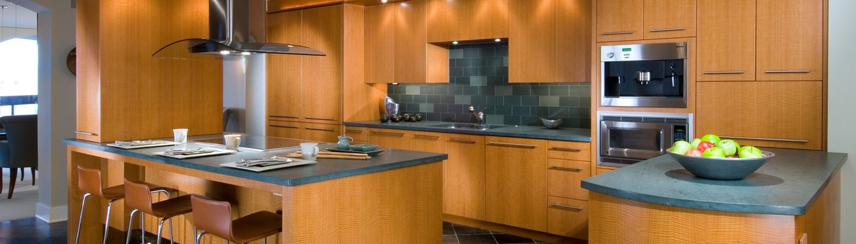 Kitchen & Bath Concepts of Pittsburgh - Pittsburgh, PA, US 15229