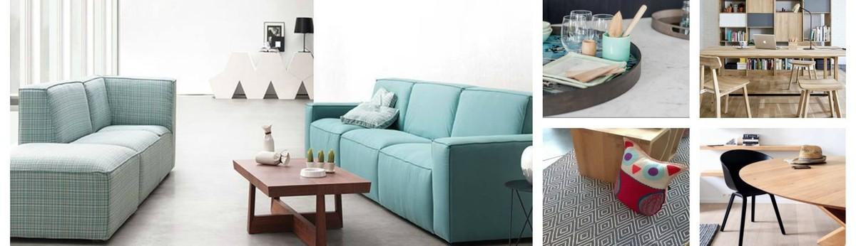 kei stone d coration aix en provence fr 13100. Black Bedroom Furniture Sets. Home Design Ideas