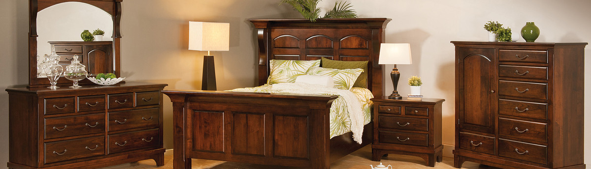 Brandenberry Amish Furniture   Shipshewana, IN, US 46565   Contact Info