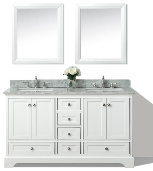 Awesome Bathroom Vanities Backsplash  Newsdecorcom