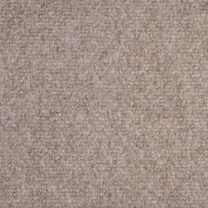 Dean Indoor Outdoor Carpet Rug Beige 6 X 8 With