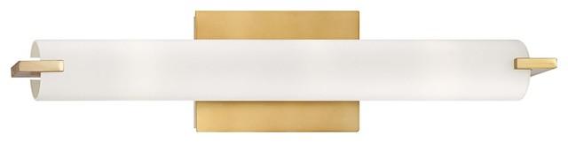 Contemporary Bathroom Vanity Lighting - Bathroom Lighting Gold - Bathroom - Gold Bathroom Vanity Lights Soul  sc 1 st  My Web Value | Decoration ideas blog. & gold bathroom vanity lights | My Web Value
