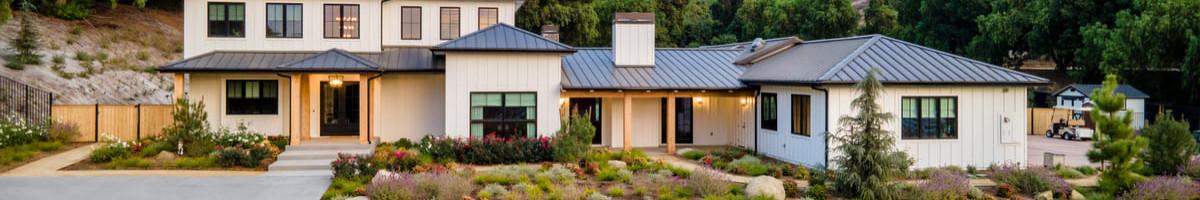 JRP Design & Remodel - Westlake Village, CA, US 91361