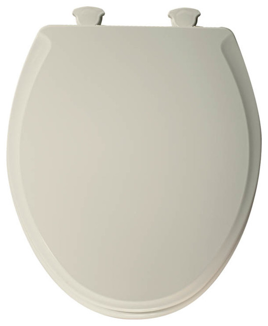 Peachy Church 640E2 346 Lift Off Wood Round Slow Close Toilet Seat Biscuit Squirreltailoven Fun Painted Chair Ideas Images Squirreltailovenorg