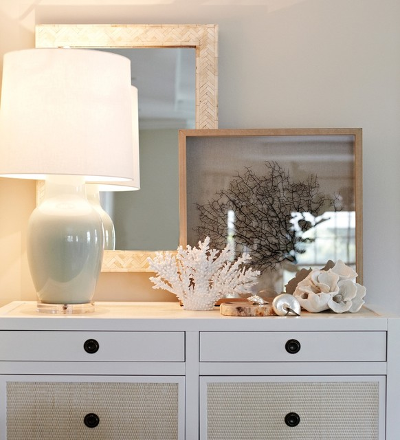 2015 bungalow 5 designer spotlight new york by bungalow5 for Www bungalow5 com