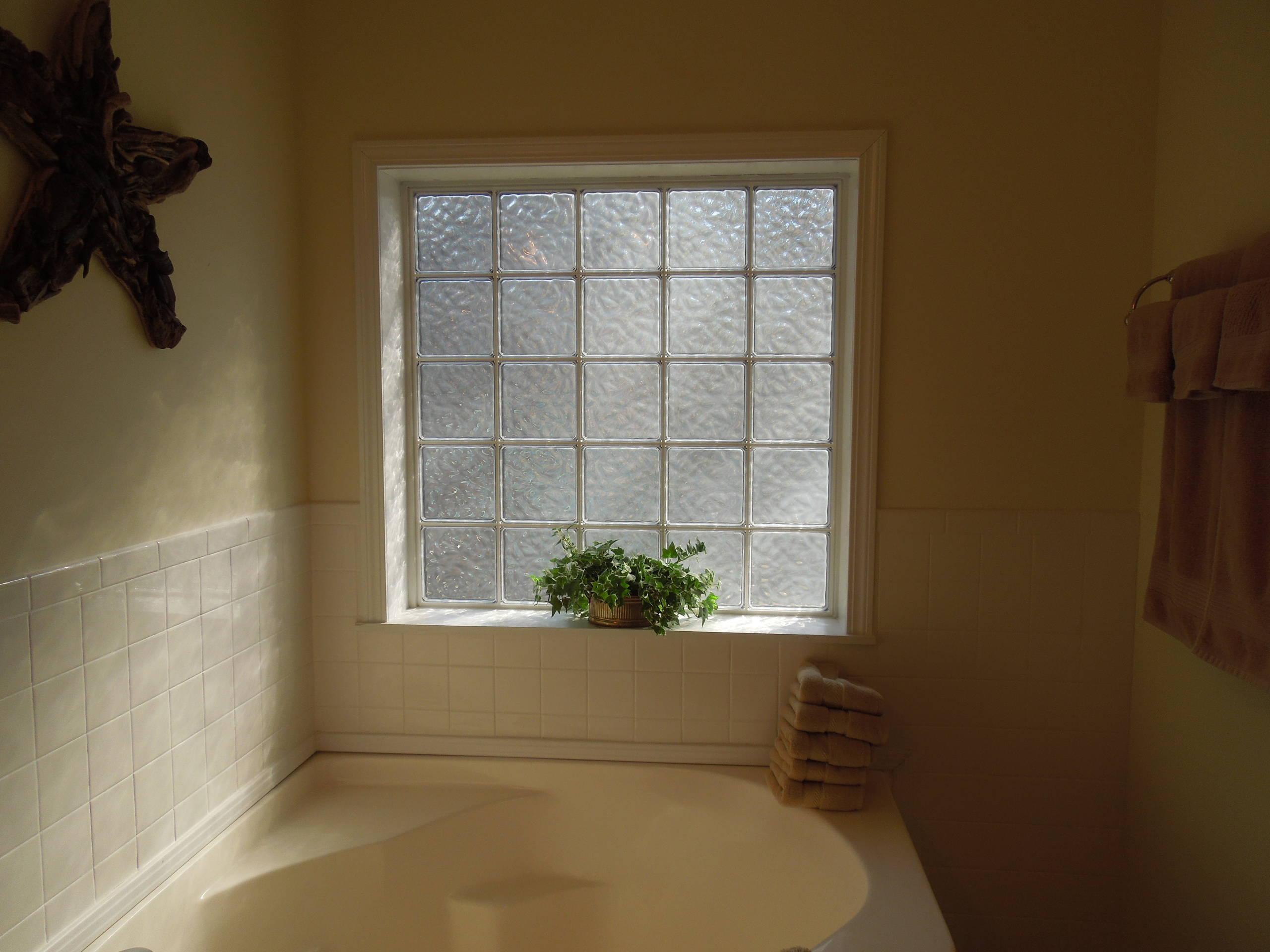 River House Bathroom