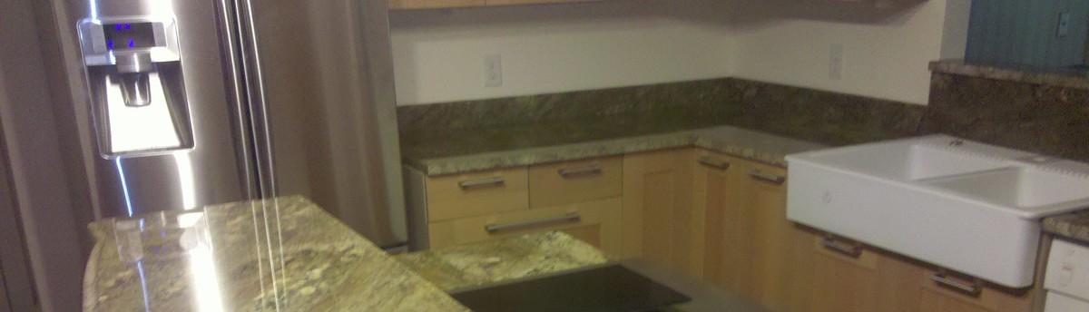Rocky Tops Granite U0026 Marble LLC