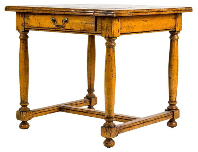 Guy Chaddock U0026 Co Side Table   $1,295 Est. Retail   $545 On Chairish.com