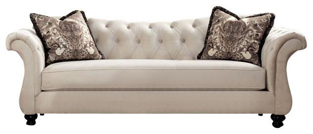Damask Sofa Beautiful Bayswater Grey Damask Crush Velvet