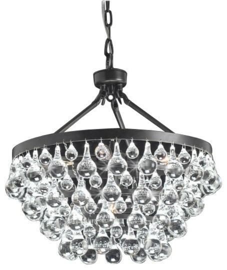 Fresh Modern Chandeliers by Heidi Lighting Xiertek USA Inc