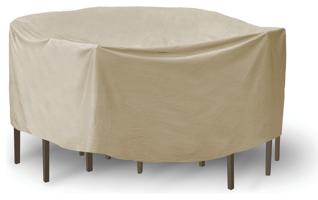 Pci Covers 80 Diameter Round Table Chair Cover W 30 Drop W