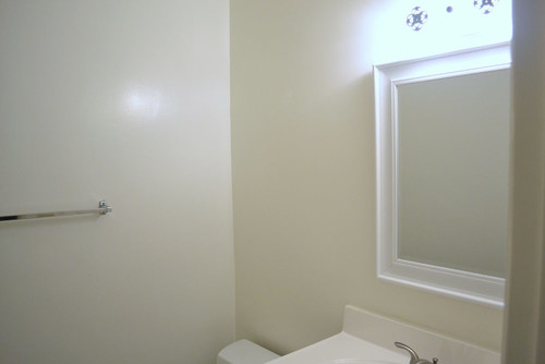 Bathroom Remodel For Under - Family dollar bathroom makeover