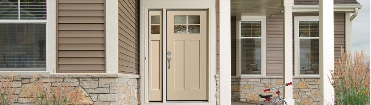 Benchmark Doors & Benchmark Doors - Maumee OH US - Reviews u0026 Portfolio | Houzz