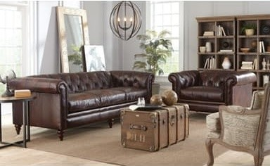 Craftmaster Furniture, Quality And Beauty.