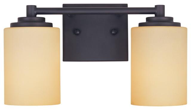 designers fountain 83202 orb 2 light bath bar 48 Inch Bathroom Vanity Combo 48 Inch Vanity Lighting