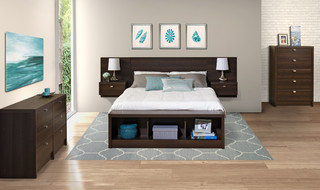 how to choose a rug for living room floating headboard modern headboards vancouver by 28101