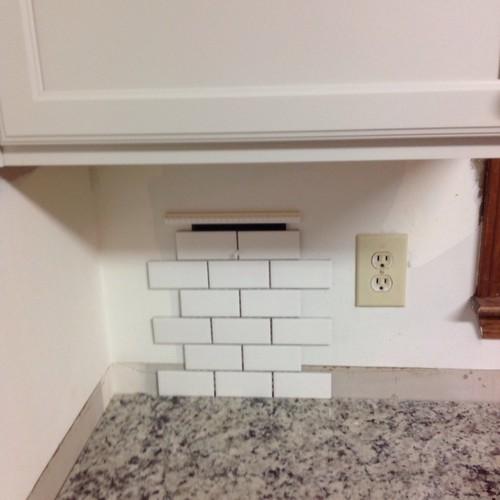 Excellent 12X12 Ceramic Tiles Thin 2 X 4 Ceiling Tiles Clean 2 X 6 Subway Tile Backsplash 2 X2 Ceiling Tiles Young 2X2 Acoustical Ceiling Tiles Black3D Ceramic Wall Tiles White 2x4 Tile Backsplash With Black Line Accent