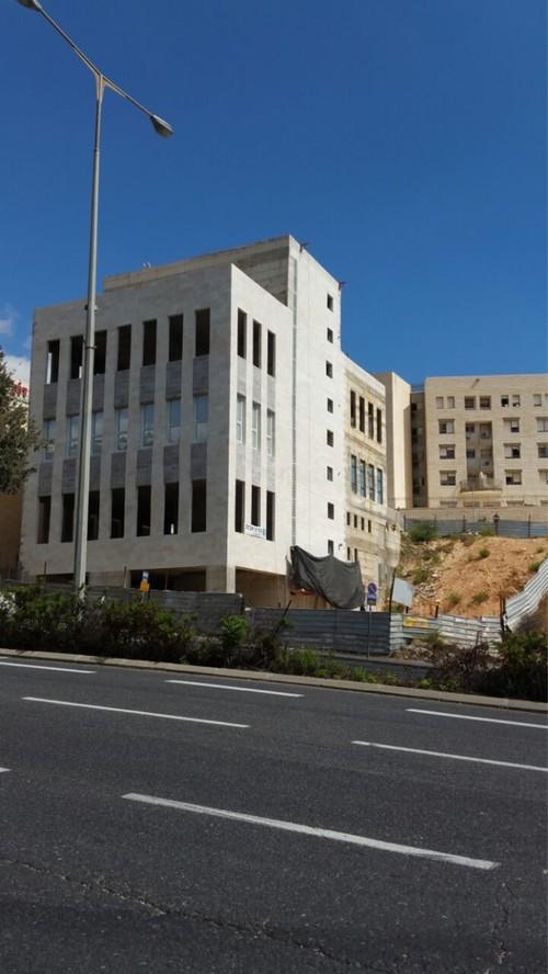 home design - Apartment Building