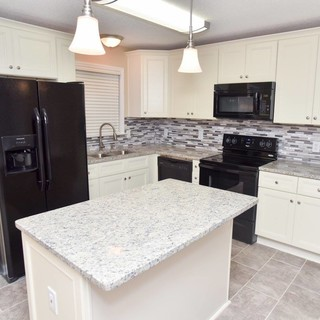 Sunrise Kitchen Bath Remodeling Newport News VA US 23601