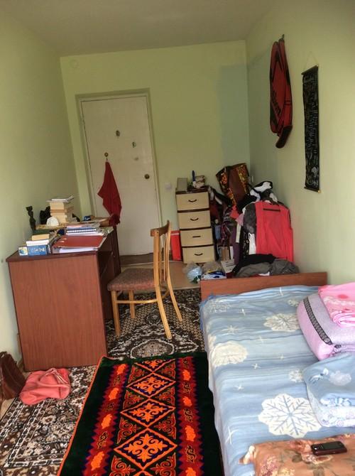 How can i arrange my bedroom