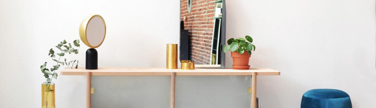 mondesign saint denis fr 93200. Black Bedroom Furniture Sets. Home Design Ideas