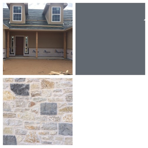 What sherwin williams blue gray paint for exterior - Sherwin williams exterior paint examples style ...