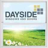 Best 15 Window Contractors in St  Thomas, ON   Houzz