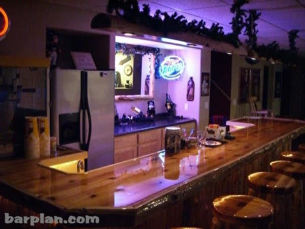 Easy Home Bar Plans Home Bar Samples Traditional Chicago By Easy Home Bar Plans