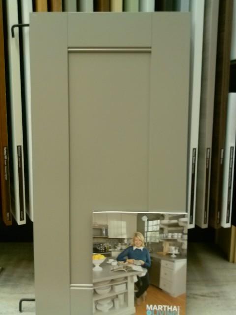 kitchen cabinets ideas » martha stewart kitchen cabinets ocean