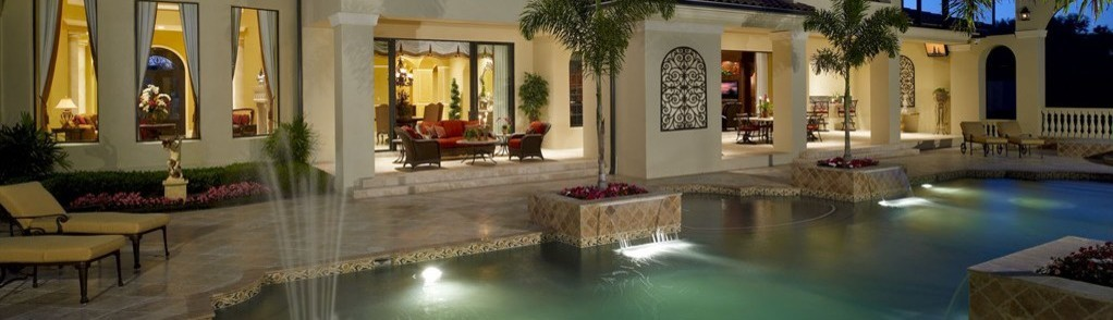 paradise pools by design altamonte springs fl us 32714