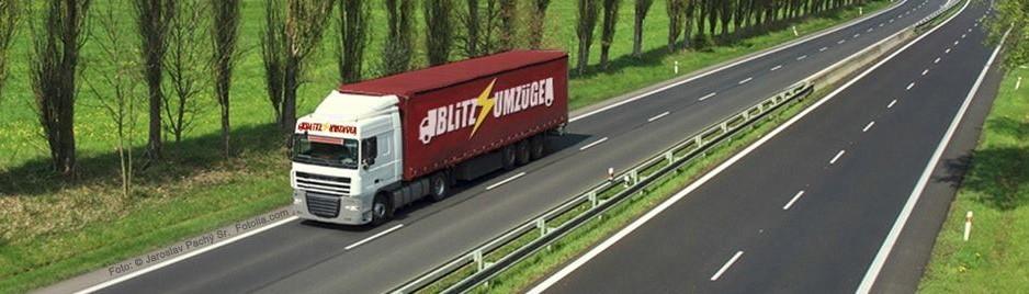 Blitz Umzüge blitz umzüge e k berlin de 10247