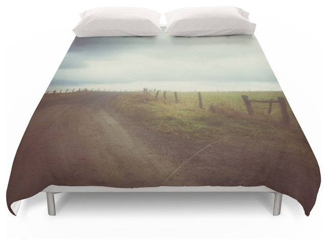 Society6 the ing Storm Duvet Covers Farmhouse Duvet Covers And Duvet S