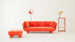 Topp 10 – nya svenska produkter du måste se från designveckan