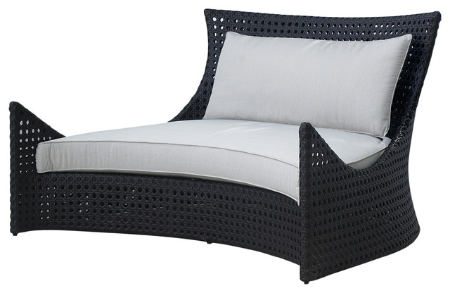 Padma 39 s plantation outdoor tides lounge outdoor chaise for Chaise and lounge aliso viejo