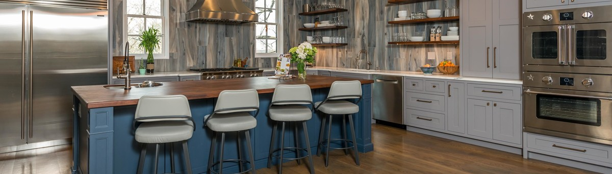 Nice Grabill Cabinets   Cabinets U0026 Cabinetry   Reviews, Past Projects, Photos |  Houzz