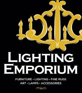 Lighting Emporium Springdale Ar Us 72764