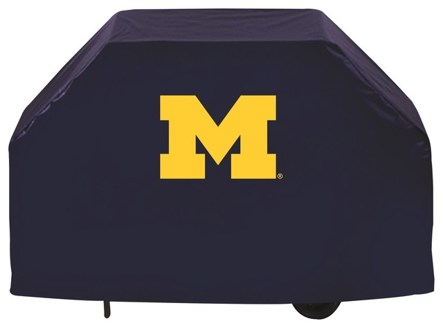 60 Michigan Grill Cover By Covers By Hbs.