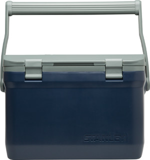 adventure cooler coolers and ice chests by stanley1913