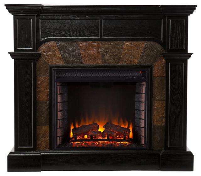 joliet convertible electric fireplace indoor fireplaces