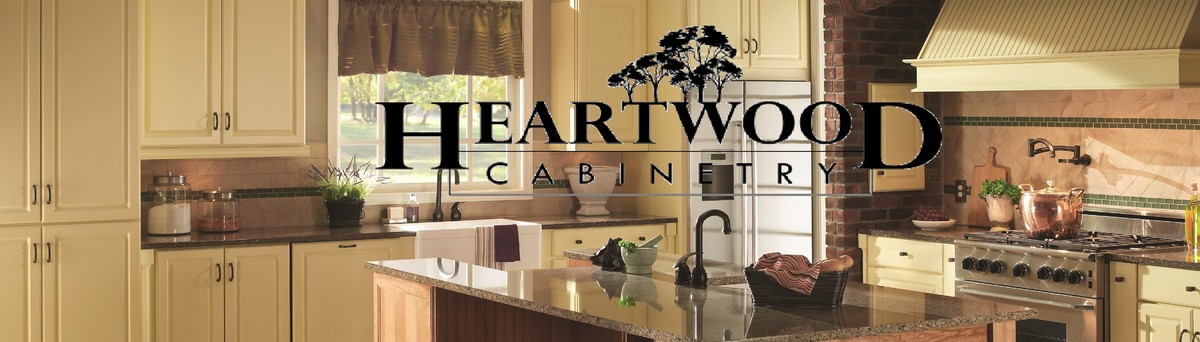 Heartwood Cabinetry   Cabinets U0026 Cabinetry   Reviews, Past Projects, Photos  | Houzz