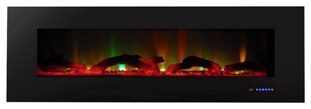 Regal Flame Premium Ventless Bio Ethanol Fireplace Fuel, 6 Quart