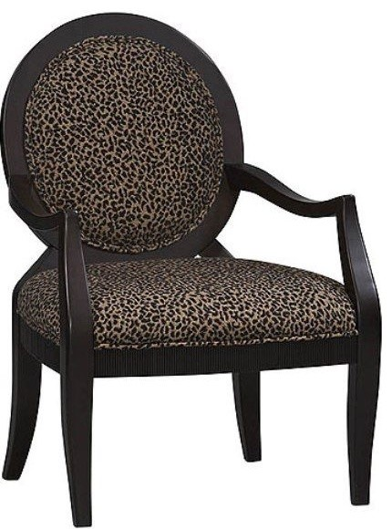 motorized kitchen cabinets leopard print accent chair eclectic armchairs and 23632